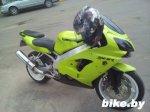 Kawasaki  photo 1
