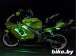 Kawasaki  photo 4