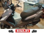 Kymco Dink photo