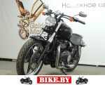 Triumph Speedmaster photo 4