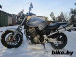 Honda CB900 HORNET photo