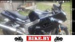 Kawasaki ZZR photo 1