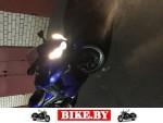 Kawasaki ZX photo 3