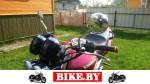 Kawasaki ZR photo 6