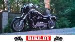 Kawasaki VN photo 2