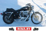 Harley-Davidson Sportster photo 5