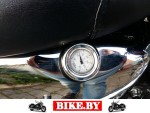 Harley-Davidson Sportster photo 2