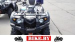 Baltmotors ATV photo