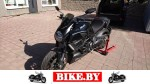 Ducati Diavel photo 1