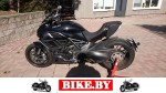 Ducati Diavel photo