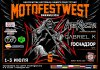 1-3 июля. MotoFestWest-5. West Region MCC Барановичи